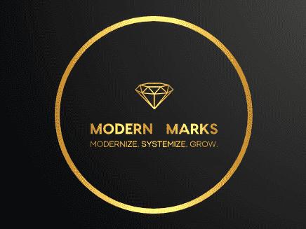 Modern Marks